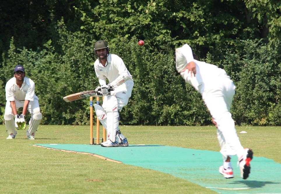 cricket spieler anzahl